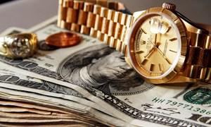 [Video] Lý do đồng hồ Rolex có giá siêu đắt