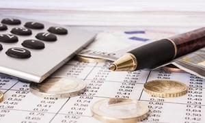 Xây dựng mô hình kế toán quản trị chi phí trong các doanh nghiệp xây lắp Việt Nam