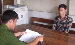 [Video] Triệt phá đường dây cá độ hai trận tứ kết World Cup ở Đồng Nai