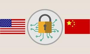 Nhân tố nào châm ngòi chiến tranh thương mại Mỹ - Trung?