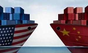 Các thị trường hàng hóa bị cuốn vào cuộc chiến thương mại Mỹ - Trung
