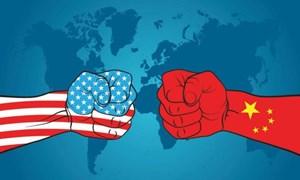 [Video] Tại sao chiến tranh thương mại Mỹ - Trung ảnh hưởng tới toàn thế giới?