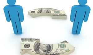 Đầu tư nước ngoài tại Việt Nam: Xuất hiện tình trạng chuyển giá hai chiều