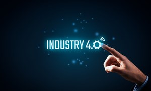 Doanh nghiệp công nghệ Việt Nam nỗ lực với cách mạng công nghiệp 4.0