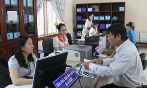 Chính sách bảo hiểm xã hội đối với người lao động: Thực trạng và định hướng cải cách