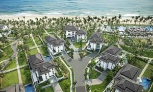 Thị trường bất động sản nghỉ dưỡng sẽ ra sao trong những tháng cuối năm?