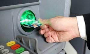 Lợi nhuận ngân hàng đến giai đoạn bắt nhịp lực đẩy