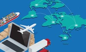 Thương mại quốc tế không chỉ bao gồm vấn đề thuế quan