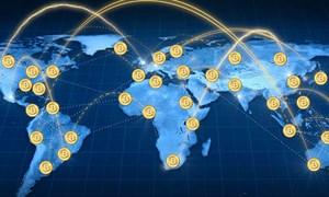 Các quy định về tiền mã hóa - Góc nhìn quốc tế
