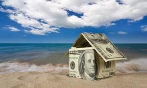 [Infographic] Mức phí tại các bãi biển ở Việt Nam rẻ nhất thế giới