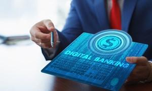 Ngân hàng thời 4.0: Thay đổi từ diện mạo đến ý thức