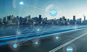 Đô thị thông minh cần gì?