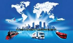 Triển vọng kinh tế toàn cầu cuối năm 2018