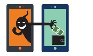 Vẫn rộ tình trạng nhiều người tiêu dùng bị lừa đảo qua điện thoại