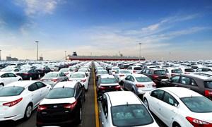 Canada phối hợp với EU và các nước đối phó thuế ô tô của Mỹ