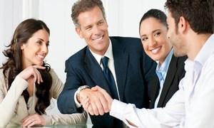Bảo hiểm xã hội bắt buộc đối với lao động nước ngoài: Bình đẳng và phù hợp thông lệ quốc tế