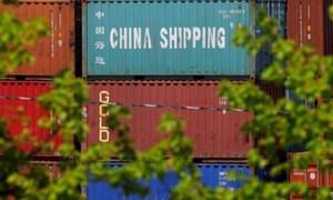 """Trung Quốc kêu gọi Mỹ """"bình tĩnh"""" để giải quyết xung đột thương mại"""