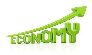 Mô hình kinh tế nền tảng: Xu thế không thể đảo ngược