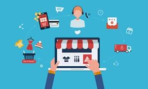 Thương mại điện tử sẽ theo xu thế chủ đạo nào?