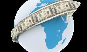 Kiểm toán Nhà nước: Khẳng định vai trò trong chống chuyển giá