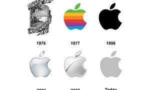 Hành trình biến Apple thành công ty 1.000 tỷ USD
