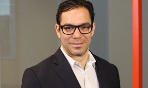 Bài học thành công của CEO startup 500 triệu USD sau 8 năm làm việc tại Amazon và Microsoft