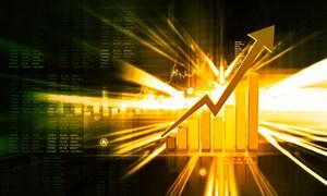 Tăng trưởng kinh tế năm 2018 của Việt Nam có thể đạt 6,71%