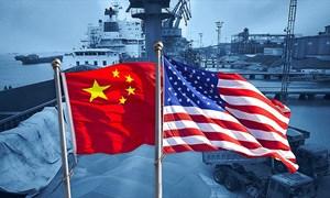 Thách thức từ căng thẳng thương mại Mỹ - Trung: Tác động hai chiều đến Việt Nam