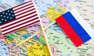 """Mỹ muốn Nga từ bỏ """"miếng bánh"""" vũ khí tại Đông Nam Á"""