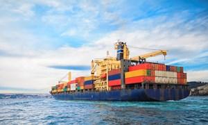 Thực trạng xuất nhập khẩu và giải pháp thực hiện phương hướng kế hoạch 5 năm 2016 - 2020