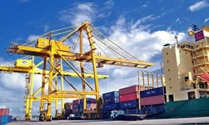 Doanh nghiệp Việt cần chú ý gì trong vòng xoáy căng thẳng thương mại Mỹ - Trung?