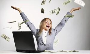 10 công việc trả lương cao nhất nước Mỹ