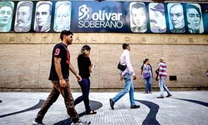Cải cách tiền tệ ở Venezuela: Bình ổn hay hỗn loạn?