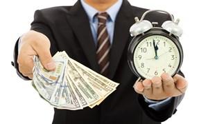Từ năm 2021, Nhà nước sẽ không can thiệp chuyện tiền lương của doanh nghiệp