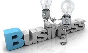 Ứng dụng vòng tròn quản lý chất lượng  trong kế toán quản trị tại doanh nghiệp công nghiệp