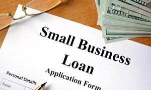 Doanh nghiệp vừa và nhỏ tiếp cận vốn ngân hàng không khó, nhưng cần thời gian chuẩn bị