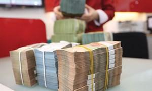 Vốn giải ngân của các dự án FDI tăng