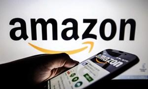 [Infographic] Đế chế Amazon đang thống lĩnh thị trường thương mại điện tử như thế nào?