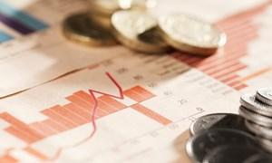 Chính sách tài chính đặc thù cho phát triển hệ sinh thái khởi nghiệp