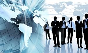 Chính sách tài khóa thúc đẩy doanh nghiệp phát triển