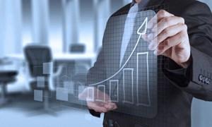 Để phát triển bền vững, doanh nghiệp cần gì?