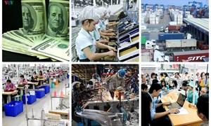 Cải thiện môi trường đầu tư kinh doanh: Chưa bao giờ quyết liệt đến thế!