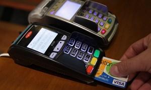 Tăng cường quản lý hoạt động thanh toán qua POS, ví điện tử