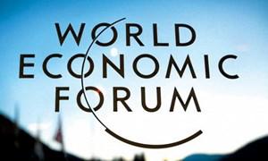 [Infographic] Diễn đàn Kinh tế thế giới về ASEAN 2018 qua các con số
