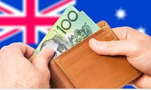 Kinh tế Australia: 27 năm liền chưa biết... suy thoái