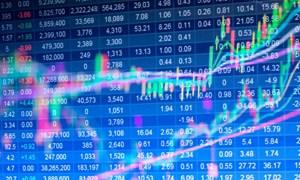 [Infographic] Bức tranh thị trường cổ phiếu HNX tháng 08/2018