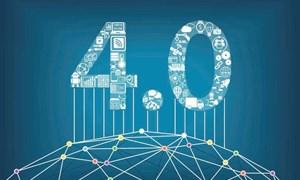 Cách mạng 4.0 đem lại cho chúng ta điều gì?