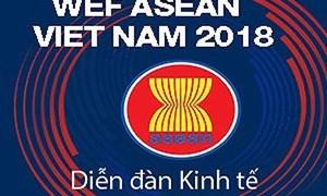 Hợp tác, phát triển và thịnh vượng của Cộng đồng ASEAN