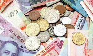 7 nền kinh tế mới nổi có thể đối mặt nguy cơ khủng hoảng tỷ giá