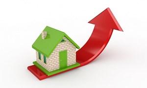 Top 10 nơi tăng giá nhà mạnh nhất thế giới